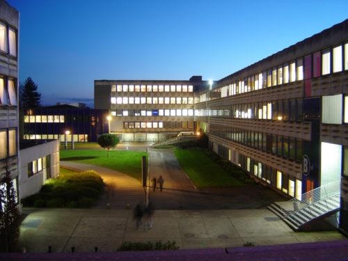 Université Rennes 2 - crédit Louis Arretche-jpg