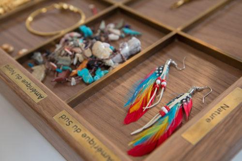 L'ECOLE - Amulets & precious symbols 6-jpg