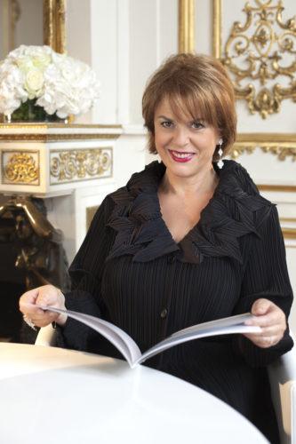 Marie Vallanet-Delhom, President of L'ECOLE-jpg