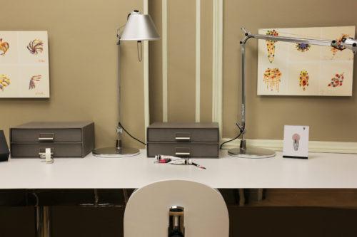 L'ECOLE - Design studio 3-jpg