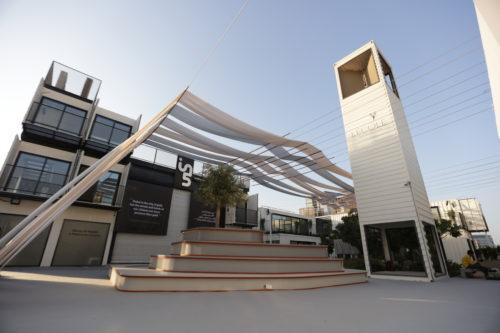 L'ECOLE in Dubai_Design District_JPG